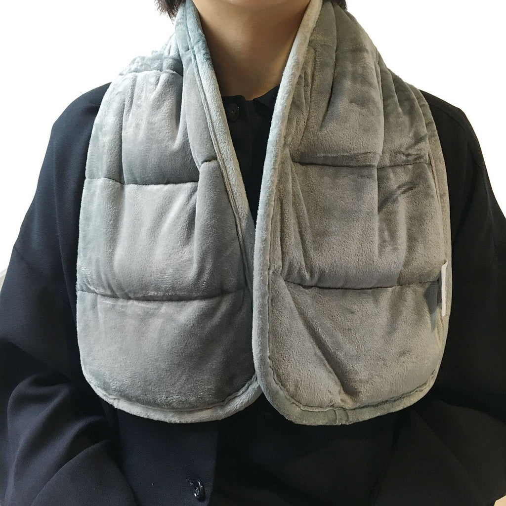 BetterLiving Weighted Neck Wrap