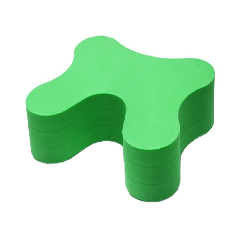 Immedia CloverFoot Elevating Foot Stool