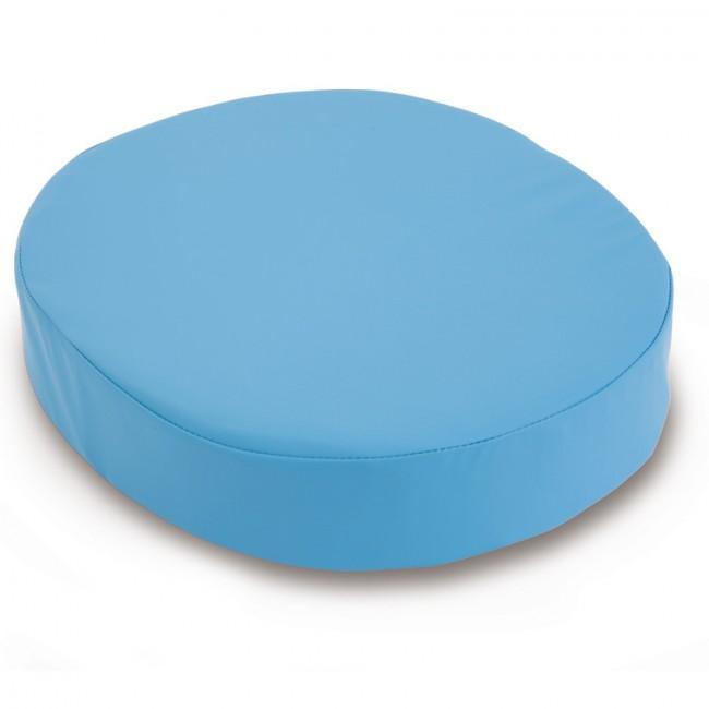 Dual Layer Ring Cushion, Waterproof Cover