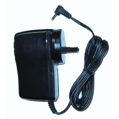 Automatic Blood Pressure Monitor, AC Power Adaptor
