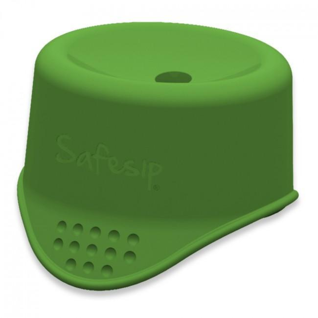 SafeSip Silicone Drink Cover