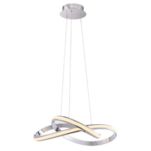 Cassidy Pendant Light