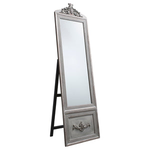 Decorative Cheval Mirror