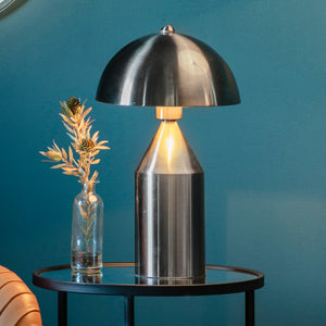 Desire Table Lamp