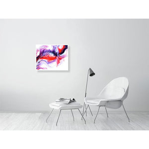 Beautiful Chaos Paper Print-Giclée-Urban Luxe Art