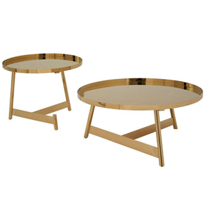Amara Side Tables
