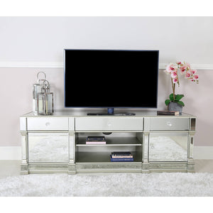 Athena Entertainment Unit