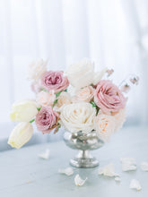 Load image into Gallery viewer, English Garden Rose Bowls