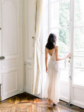 Load image into Gallery viewer, Parisian Boudoir Slip - Rental