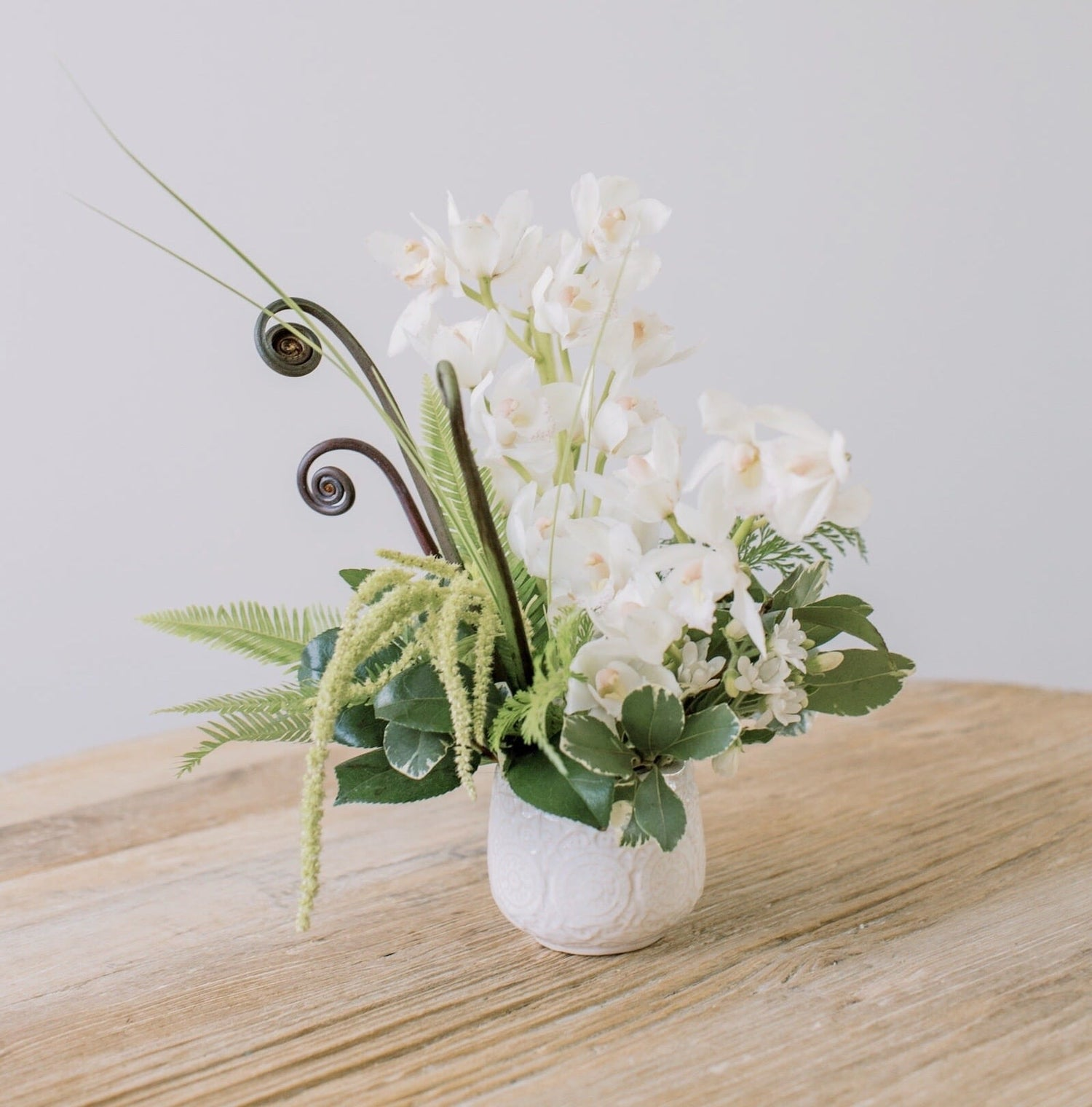 Centerpieces - Small - Tropical