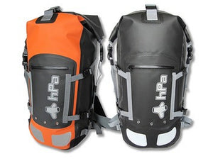 HPA Dry Duffle 40l Backpack