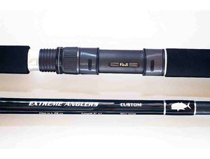Extreme Anglers Custom Products - Big Battle PE10