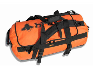 HPA Dry Duffle 90l