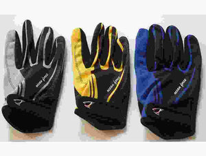 Jigging Master Ocean Force Gloves