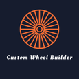 Custom Wheel Builder