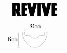 Load image into Gallery viewer, We Are One Revive Hand Built Mountain Disc Wheelset