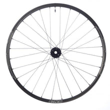 Load image into Gallery viewer, DT Swiss 350 Custom Hand Built Mountain Disc Wheelset / Carbon Stan's NoTubes Rims