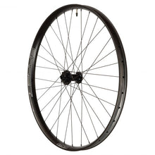Load image into Gallery viewer, Stan's NoTubes Baron CB7 Custom Hand Built Mountain Disc Wheelset