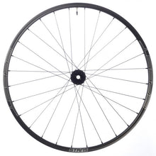 Load image into Gallery viewer, Stan's NoTubes Crest CB7 Custom Hand Built Mountain Disc Wheelset