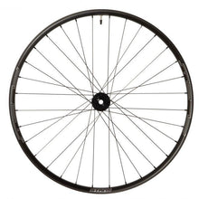 Load image into Gallery viewer, Chris King Centerlock Custom Hand Built Mountain Disc Wheelset / Carbon Stan's NoTubes Rims