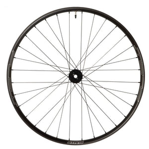 Stan's NoTubes Flow CB7 Custom Hand Built Mountain Disc Wheelset