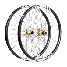 Load image into Gallery viewer, Nobl 2019 TR36 Wheelset