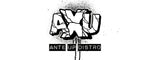 Ante Up Distro