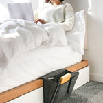 Sofa Bedside Felt Storage Caddy