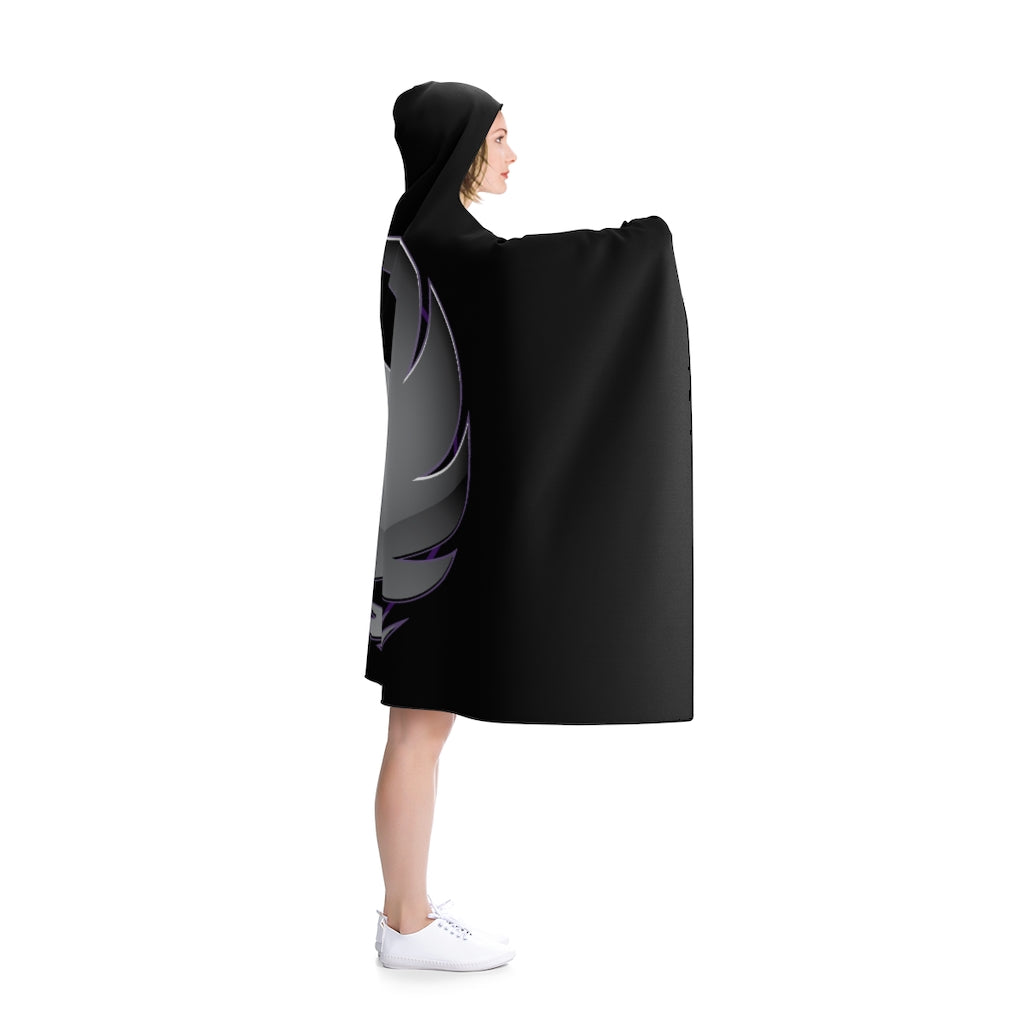 Fenix Gear - Hooded Blanket
