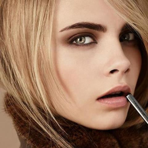 5 HOTTEST Beauty Trends For 2016