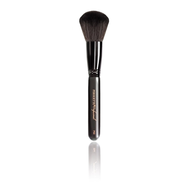 Artiste Collection: Powder Brush P02