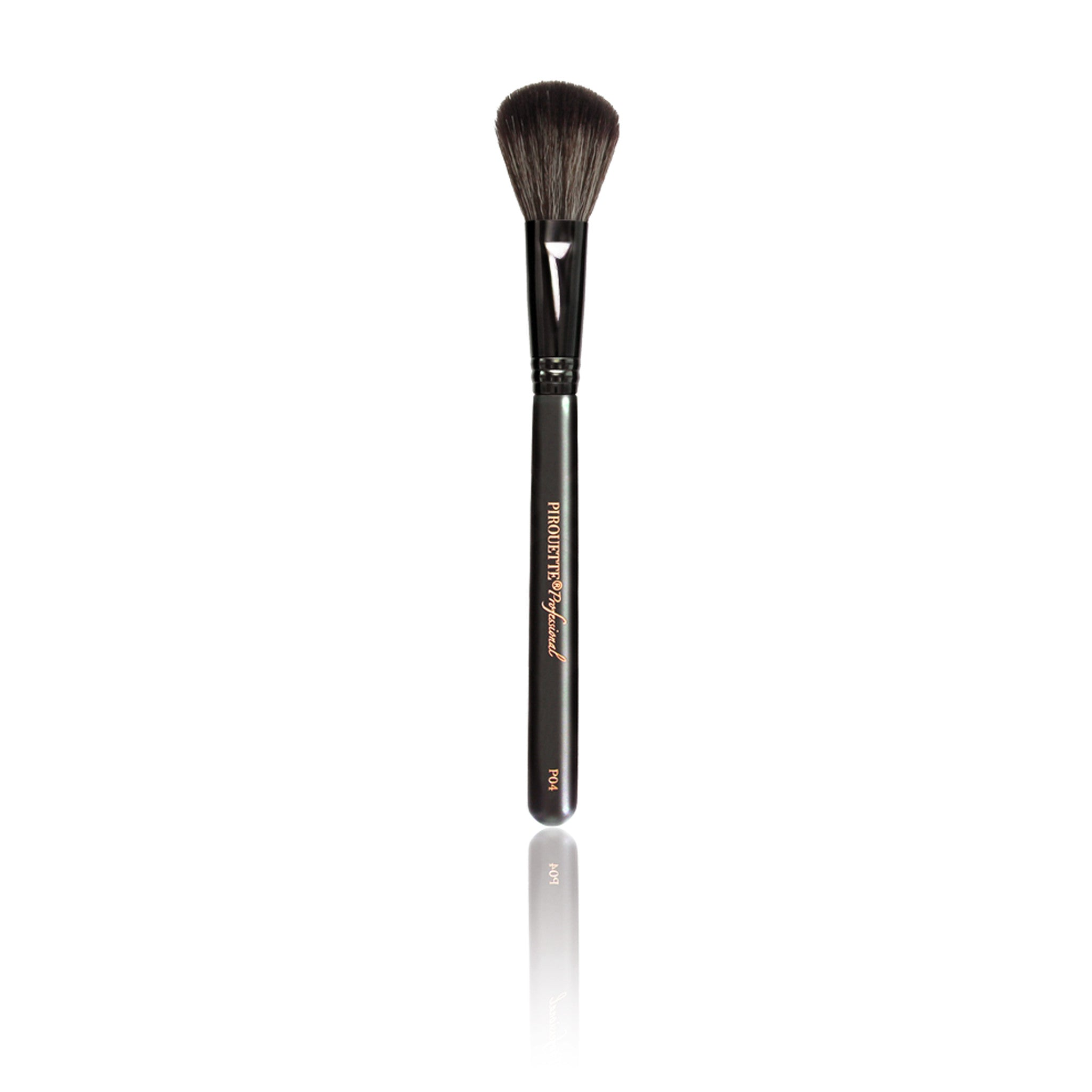 Artiste Collection: Blush Brush P04