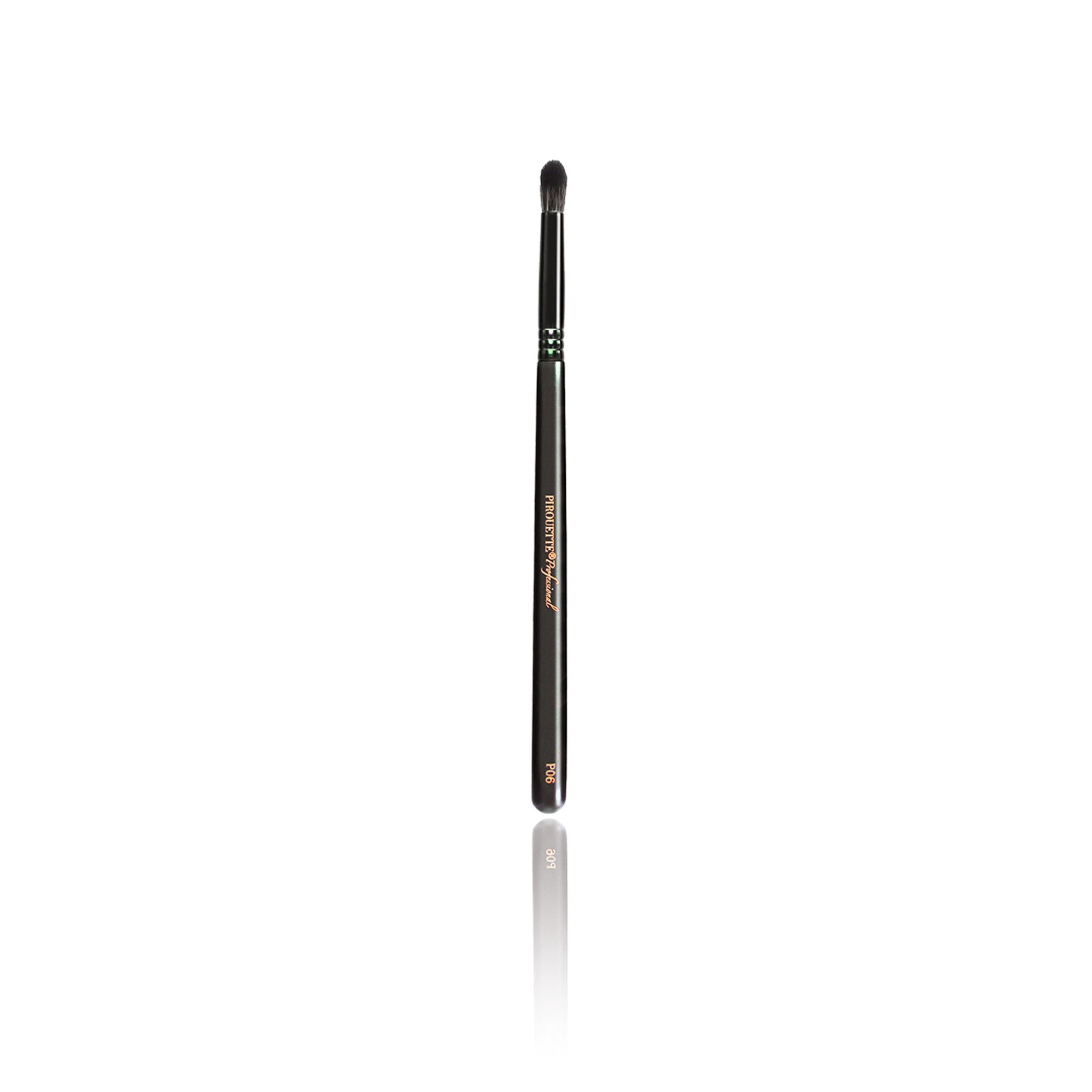 Artiste Collection: Blending Brush P06