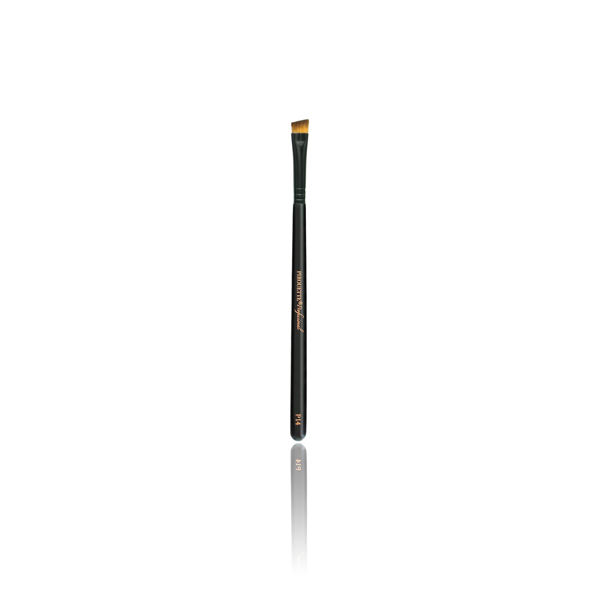 Artiste Collection: Angle Brush P14