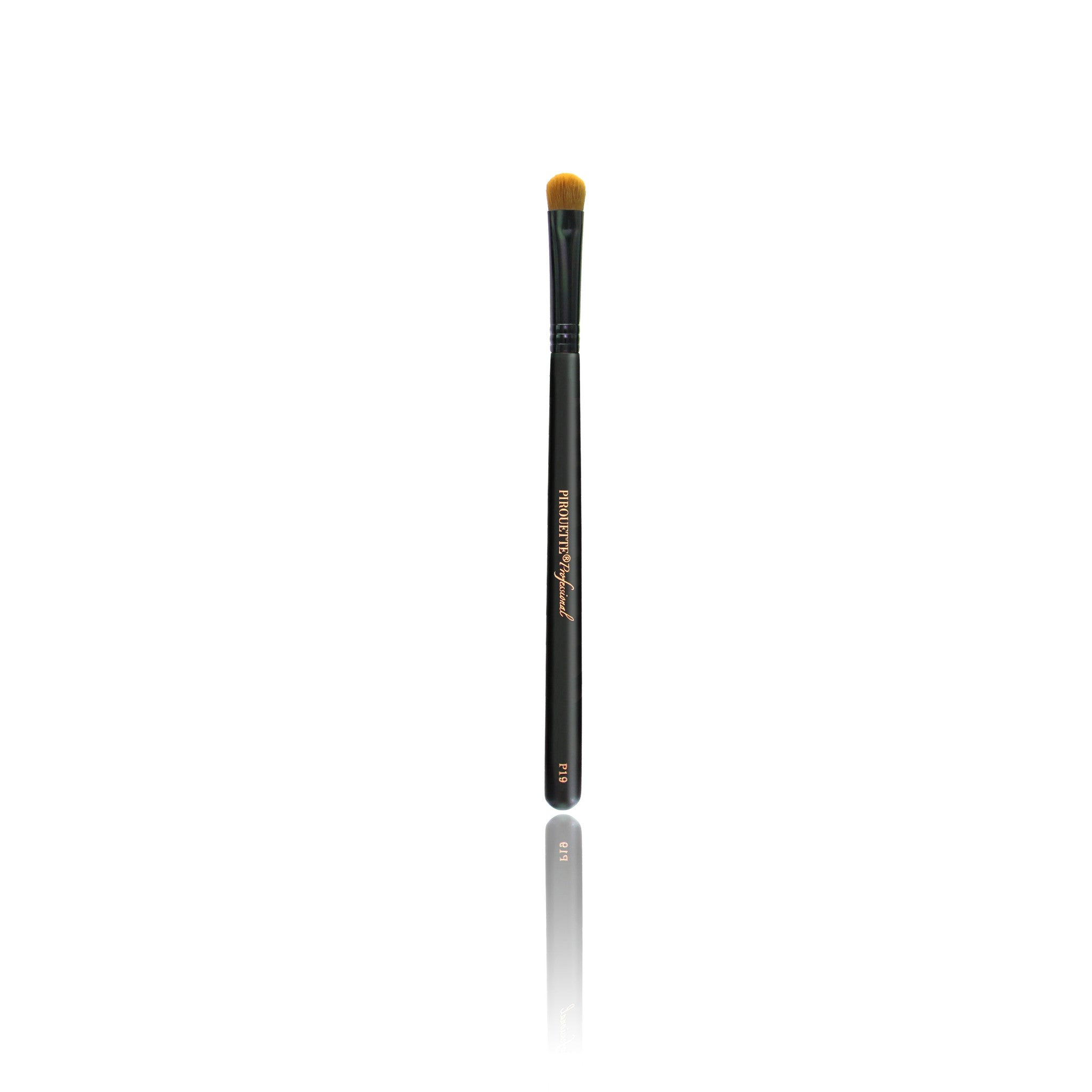 Artiste Collection: Eye Shadow Brush P19