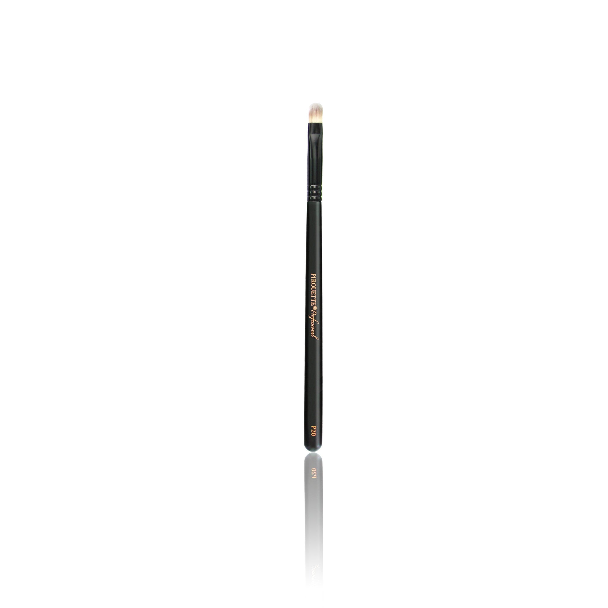 Artiste Collection: Concealer Brush P20