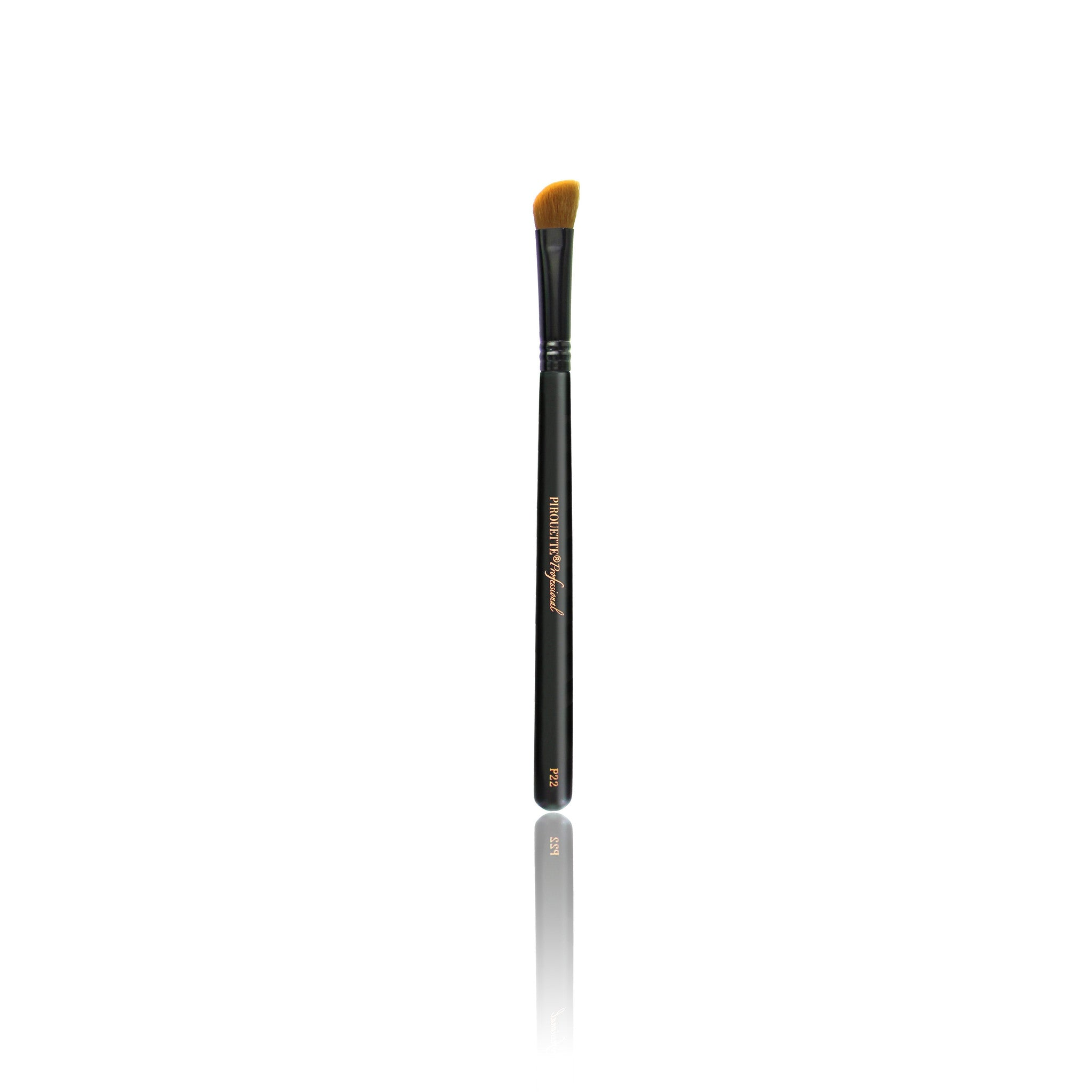 Artiste Collection: Shading Brush P22