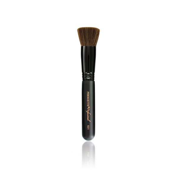 Minamiza Brush K01
