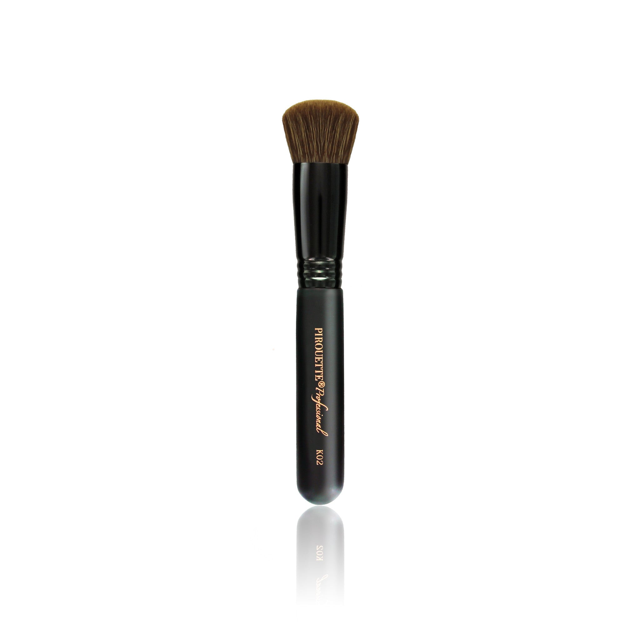 Hakataza Brush K02