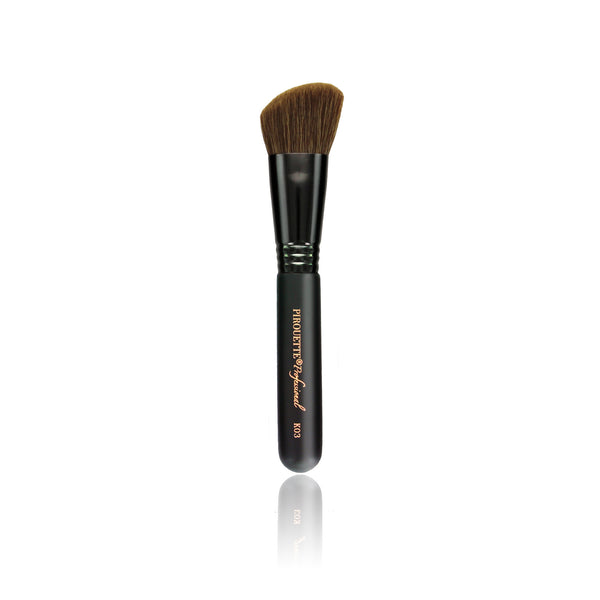 Misonoza Brush K03