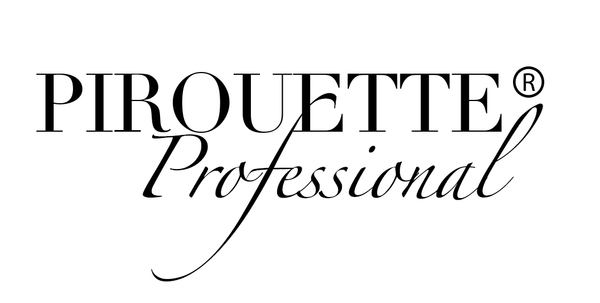 Pirouette Professional | Shop Cruelty-Free Luxury Makeup Brushes