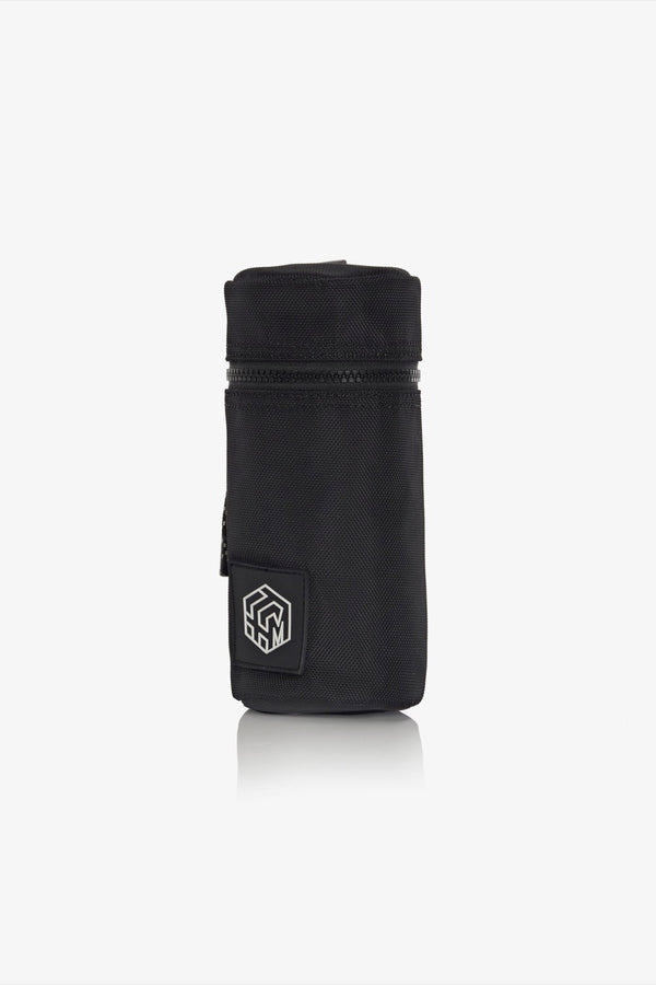 Concept Eco Insulated Bottle Holder Black