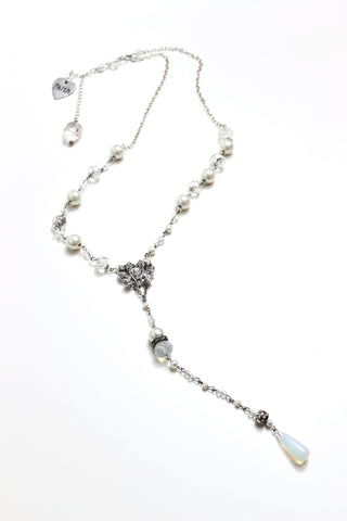 Tizzi® Necklace