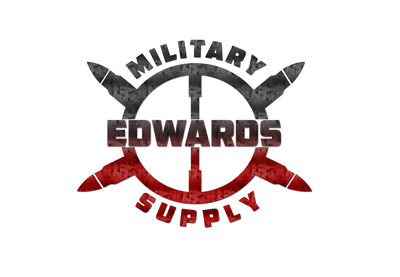 Edwards Military Supply