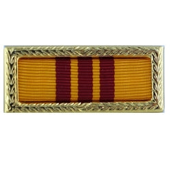 Vietnam Presidential Unit Citation