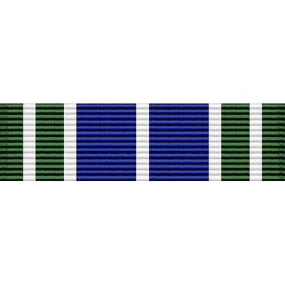 Army Achievement Medal (Ribbon)