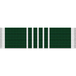 Army Commendation Medal (Ribbon)