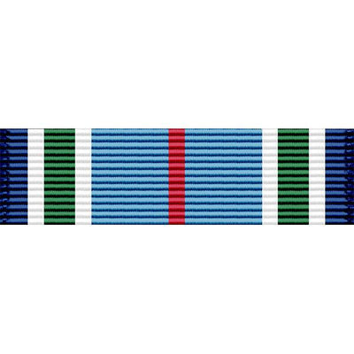 Joint Service Achievement Medal (Ribbon)