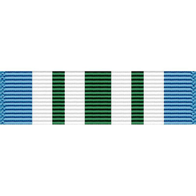 Joint Service Commendation Medal (Ribbon)