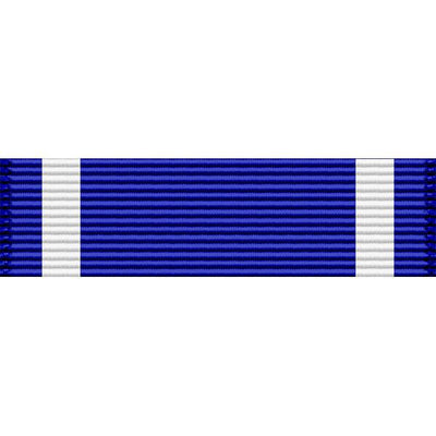NATO Medal (Original) (Ribbon)